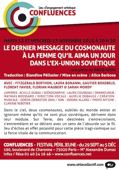 http://www.ohlecollectif.com/files/gimgs/48_oh--flyer-verso-copie-2.jpg